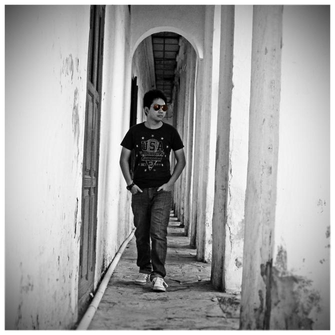 avatar3