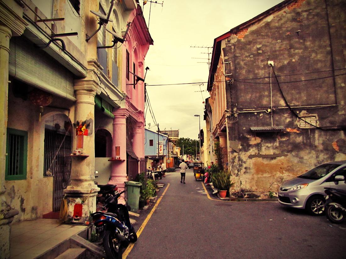 street111