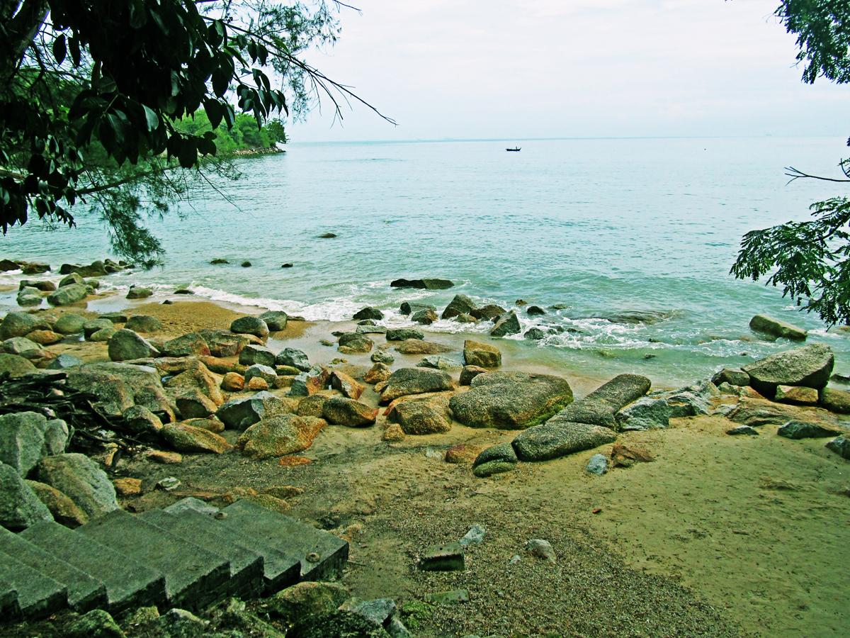 beach36