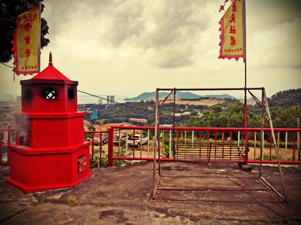 hill_temple02b