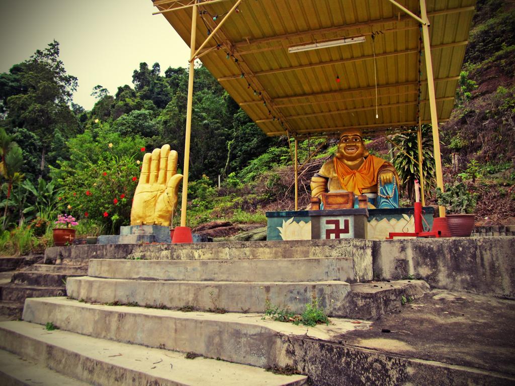 hill_temple02d
