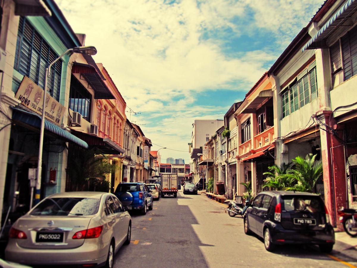 street105