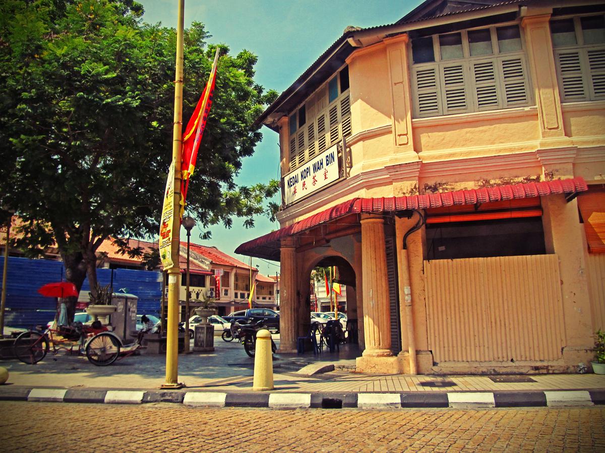 street108