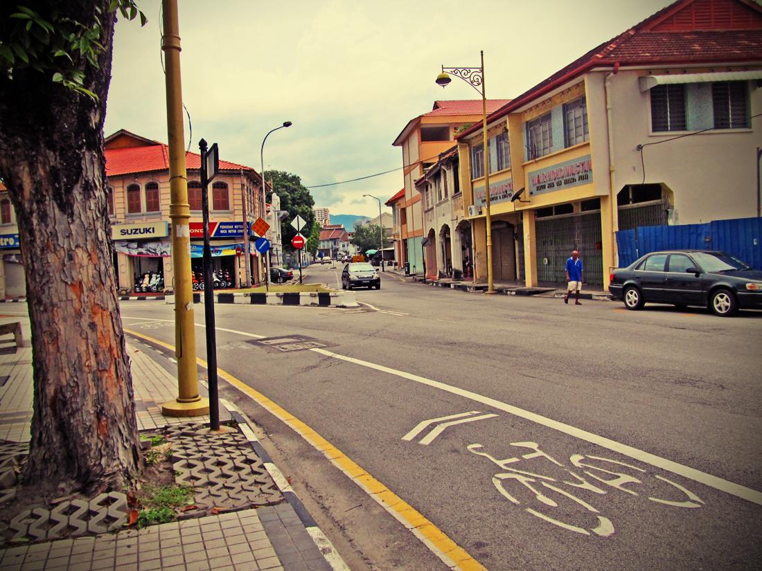 street113