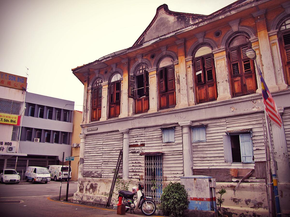 street114
