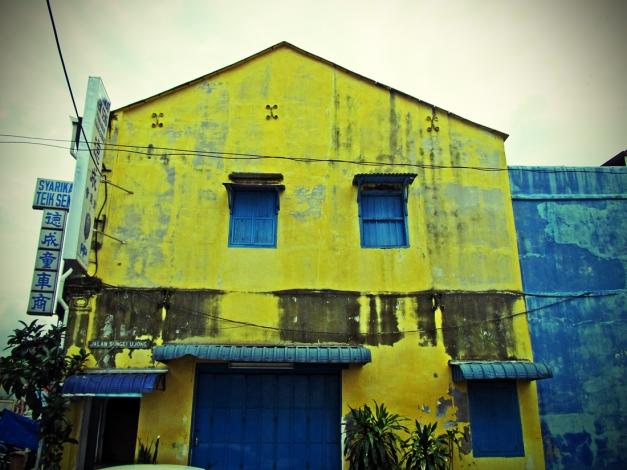 street116
