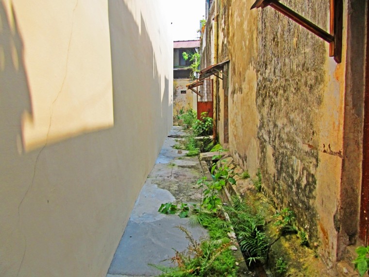 alley04