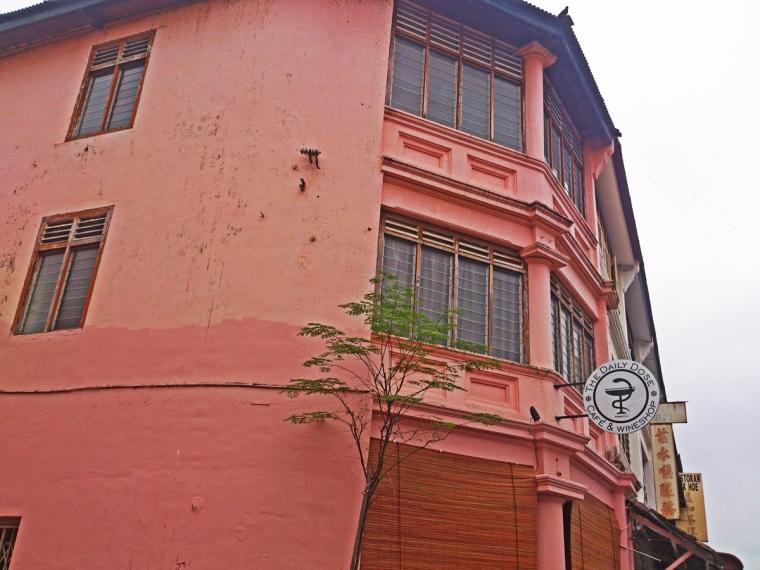 street120