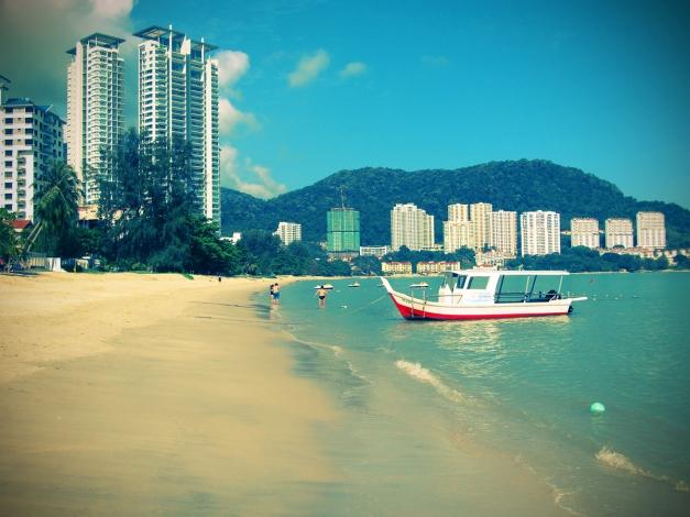 coastalAPT03
