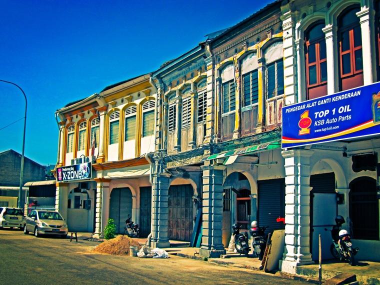 street141