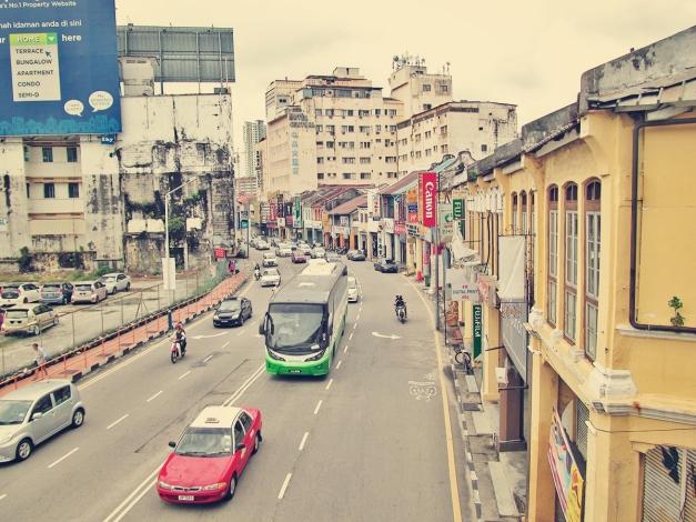 street145