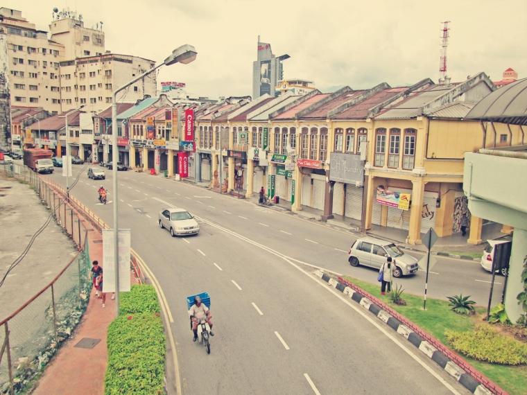 street145b
