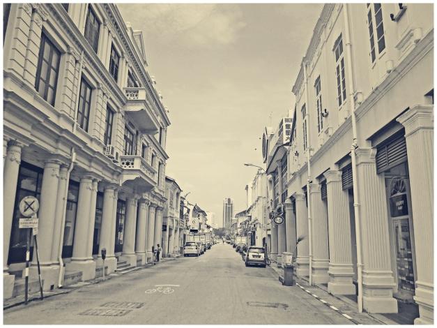 street146