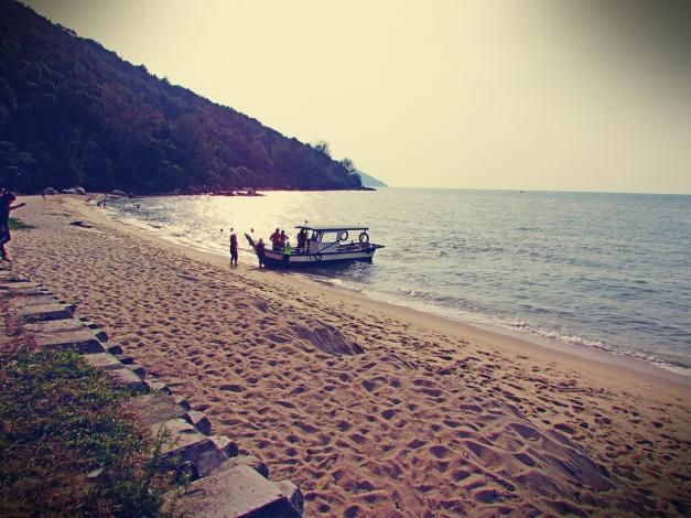 beach38