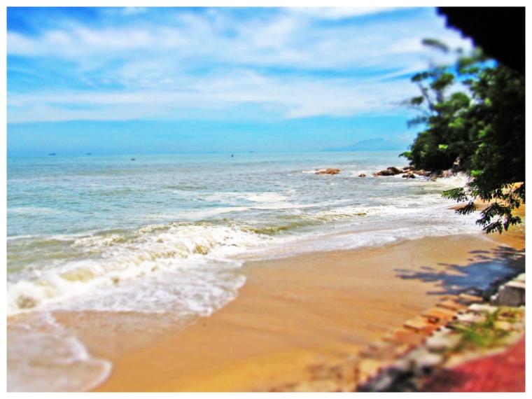 beach40