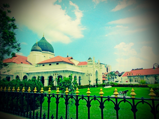 kapitanmosque10