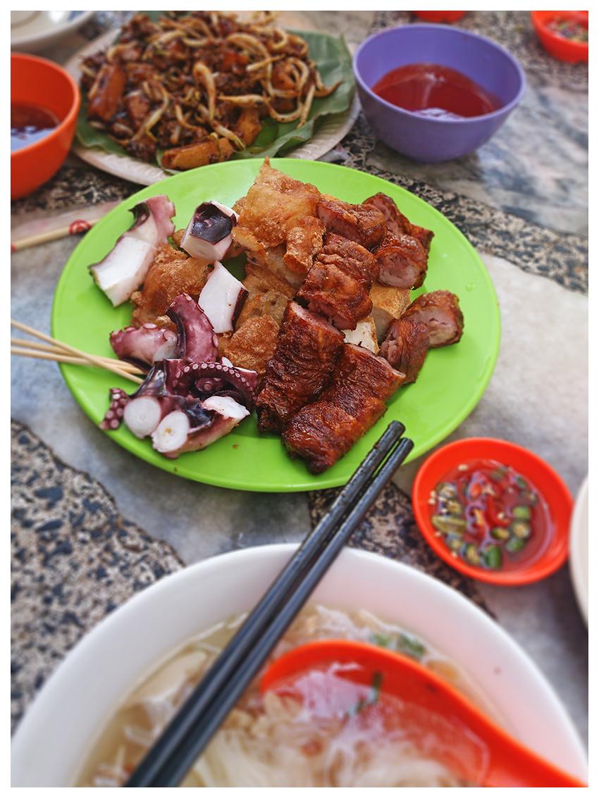 Free lohbak with cuisine perspective - Cuisine en perspective ...