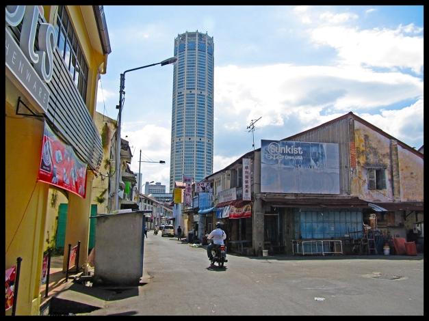 street155