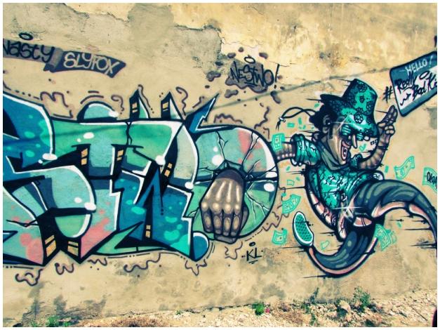 graffiti04