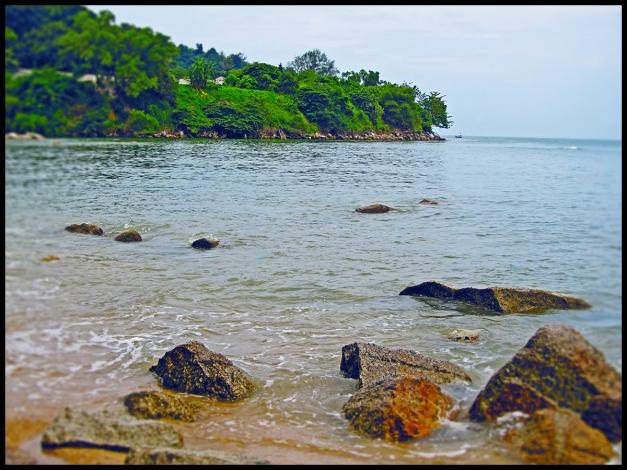 beach41