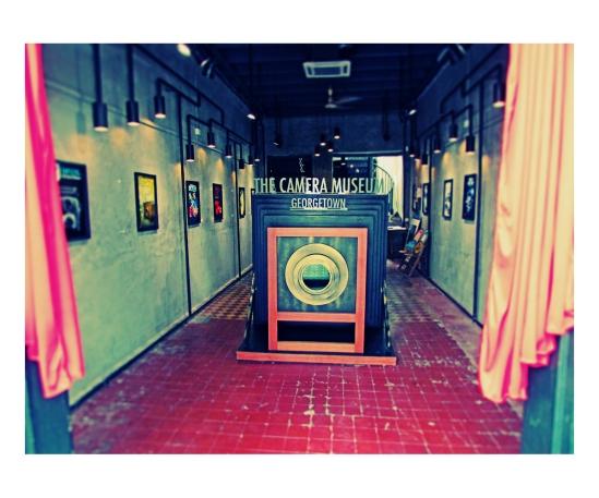 cameramuseum01