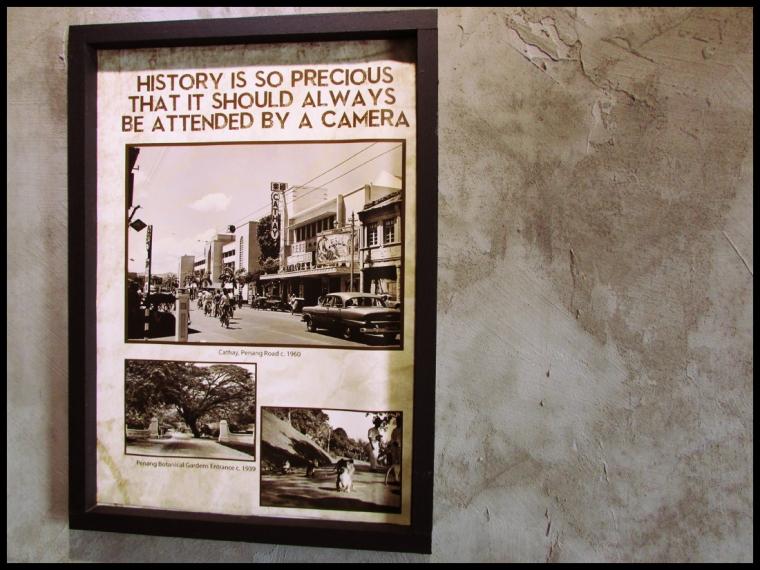 cameramuseum02