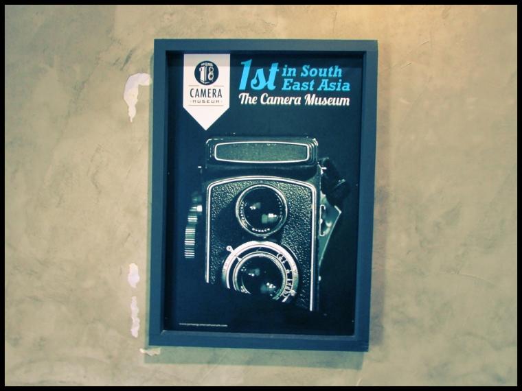 cameramuseum03