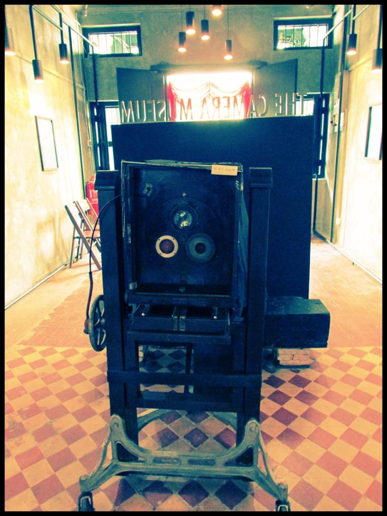 cameramuseum04