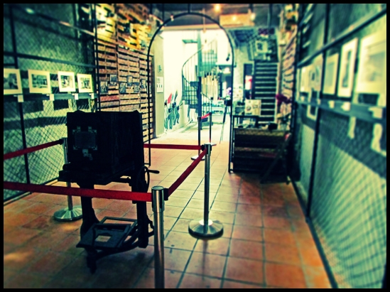 cameramuseum05