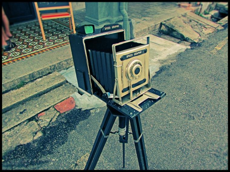 cameramuseum06