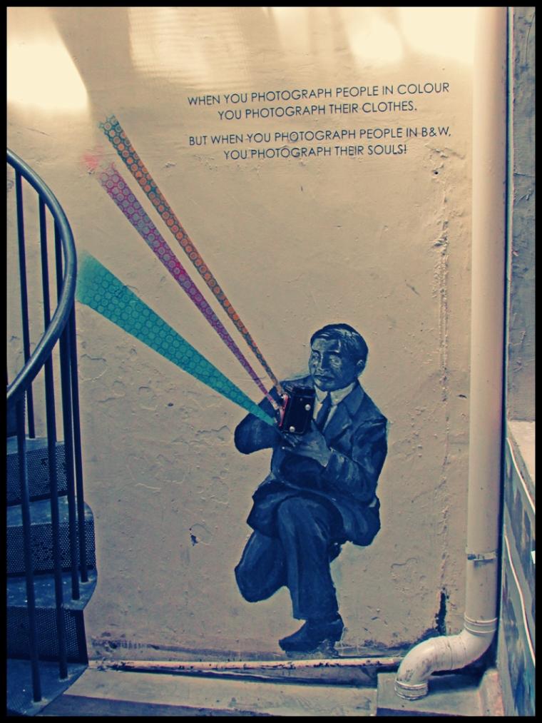 cameramuseum07