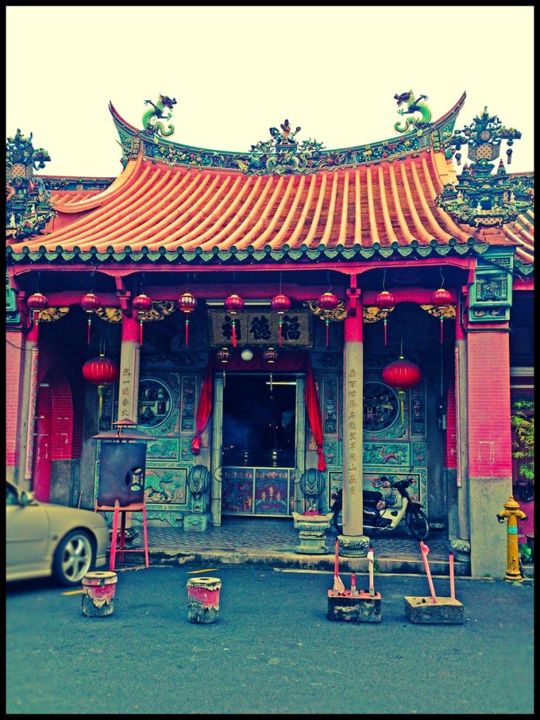 temple10