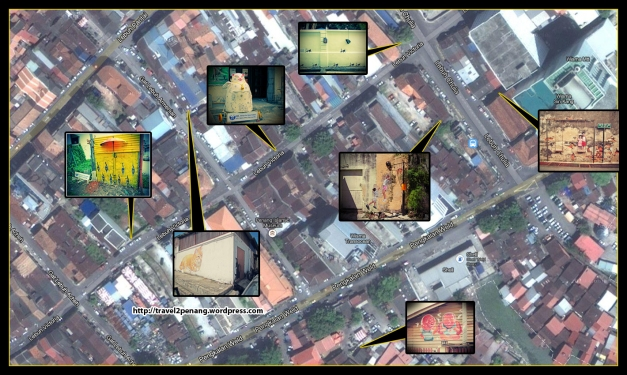 street art map 2