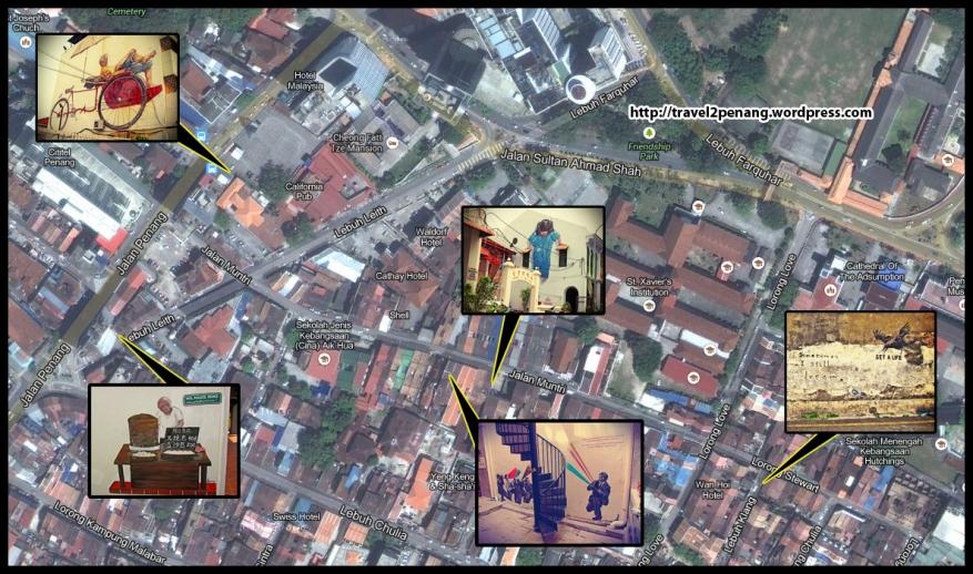 street art map 3