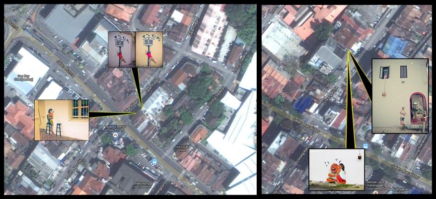 street art map 4b