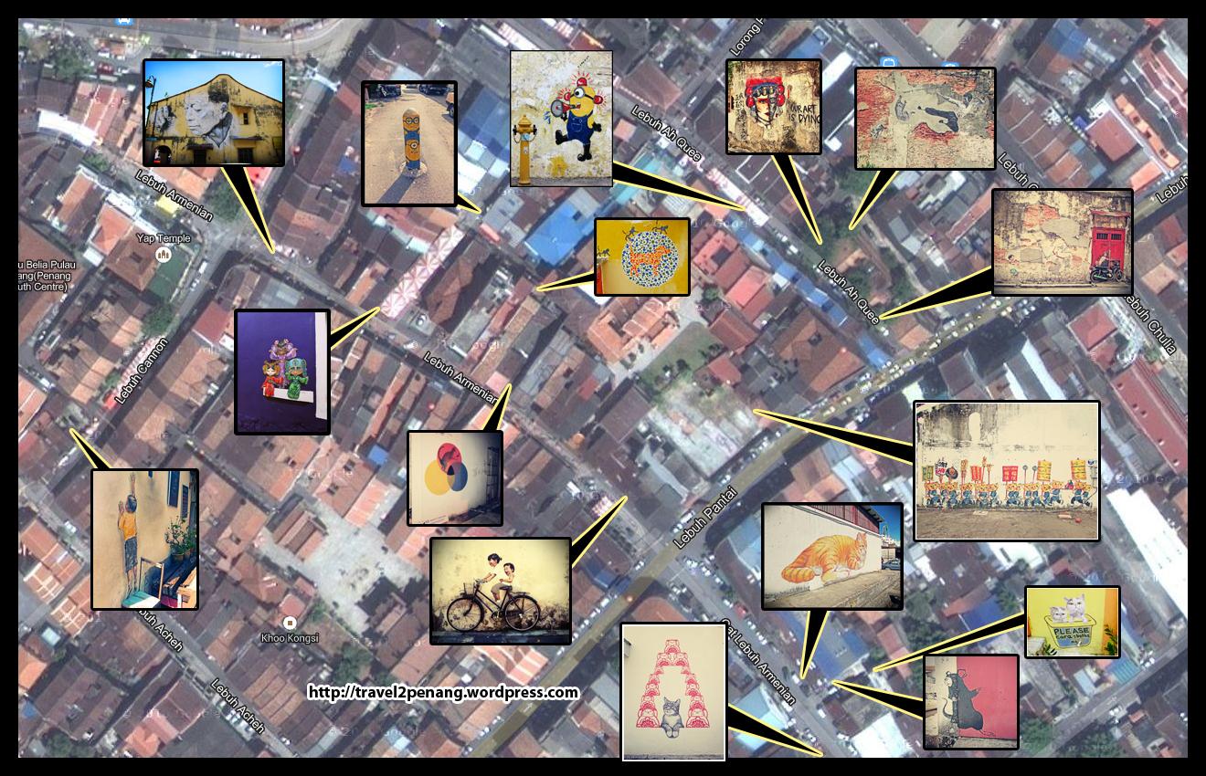Image Result For Travel Dekat Sini