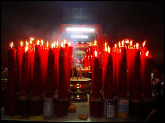 templeprayer02