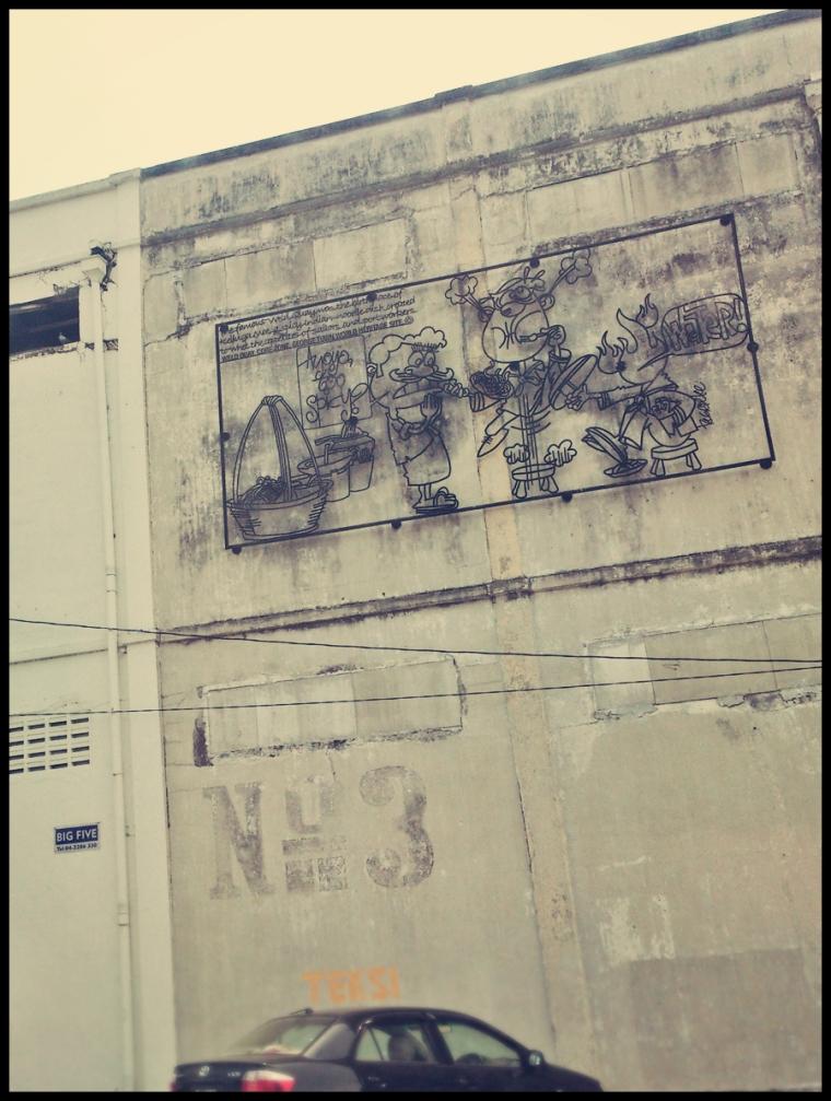 art153