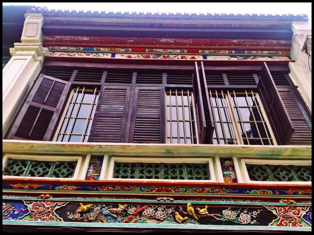 facade06