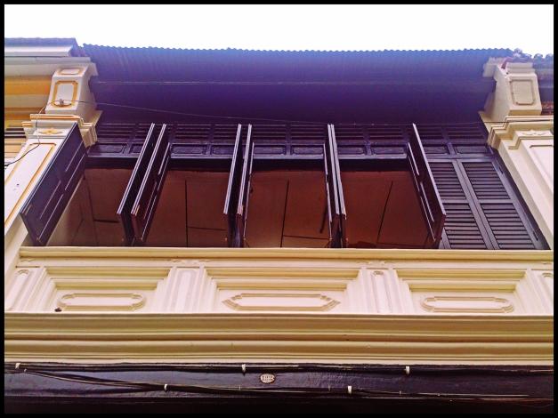 facade07