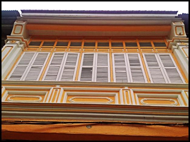 facade08