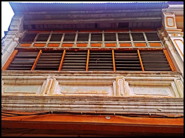facade09