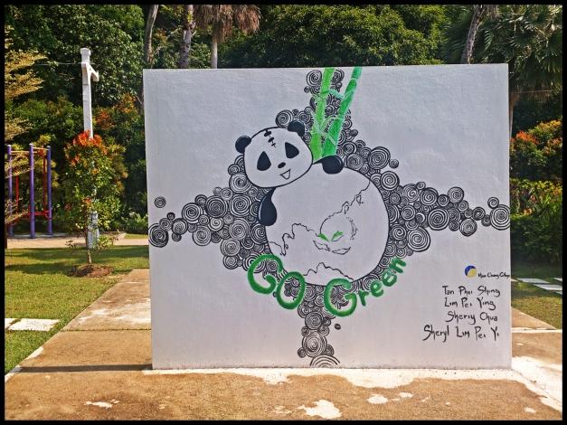 graffiti06