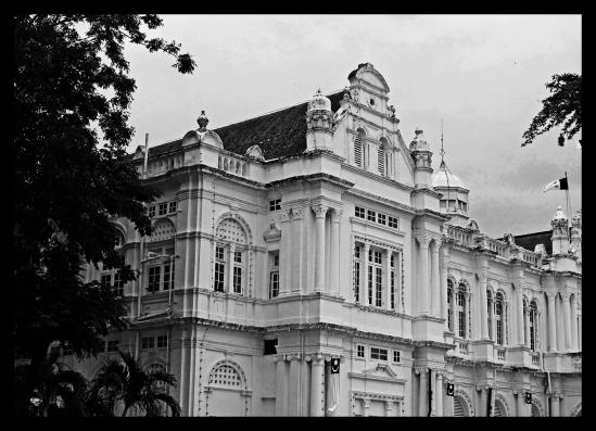 cityhall13