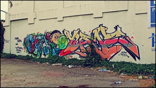 art203