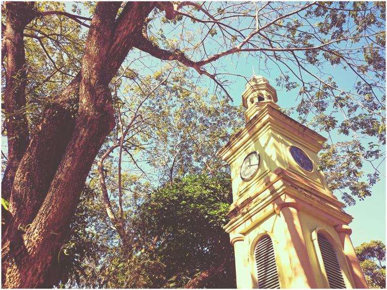 clocktower01