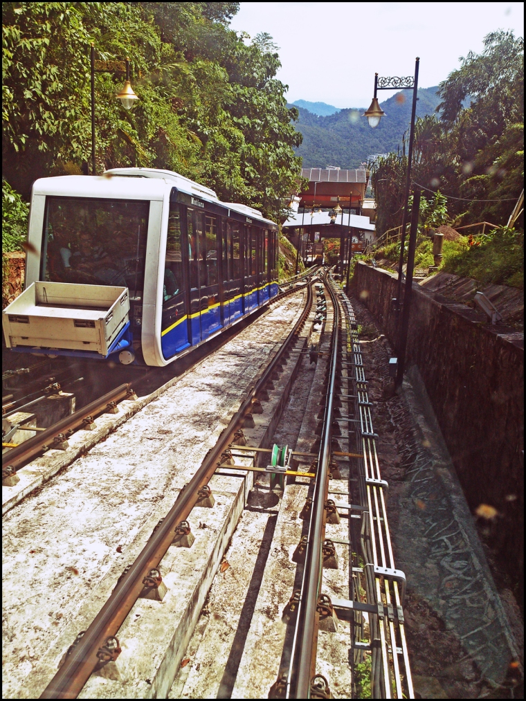 cable-car-04