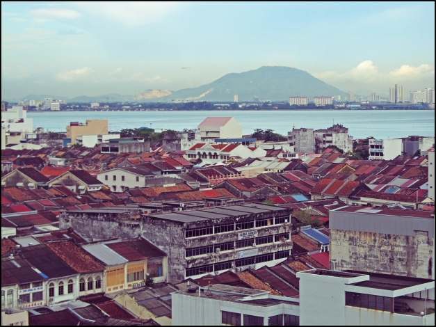 city18