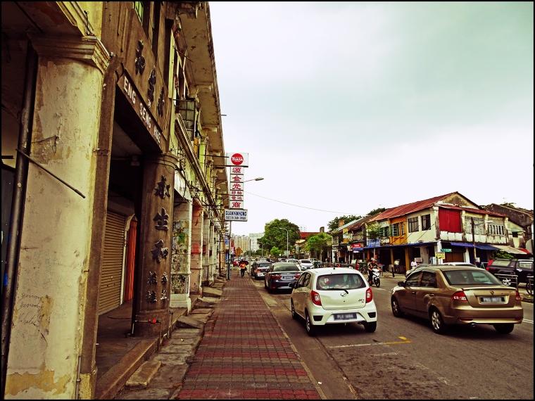 Brick Kiln Road 11