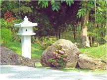 japgarden11
